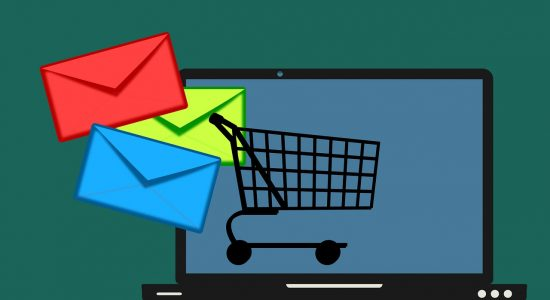 Types of Marketing Email Campaign