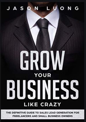Grow your business like crazy