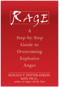 A Step-by-Step Guide to Overcoming Explosive Anger