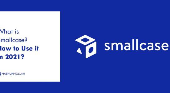 Smallcase