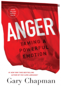 Taming a Powerful Emotion